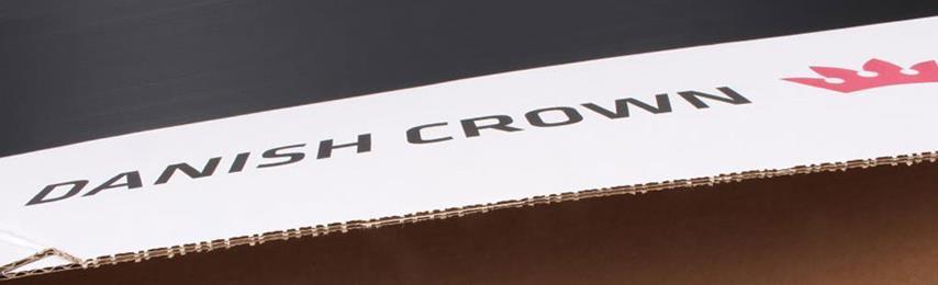 danish-crown---featured.jpg