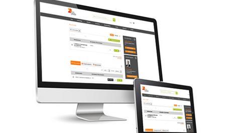 desktop og tablet med mit dssmith_600x360.jpg