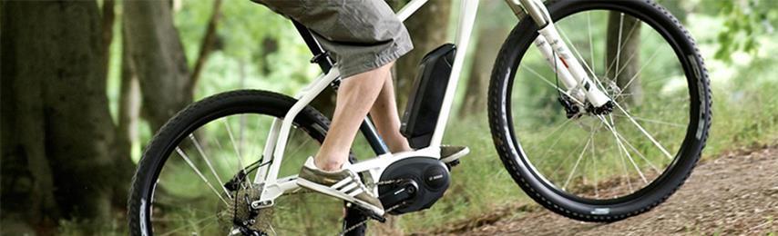 packaging-for-bikes.jpg