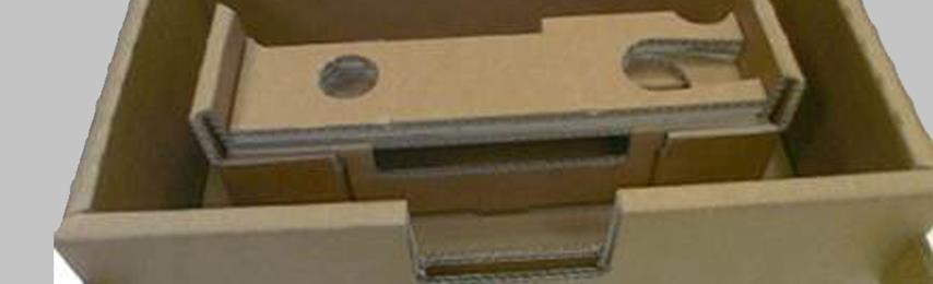 packaging-stairs-lift.jpg