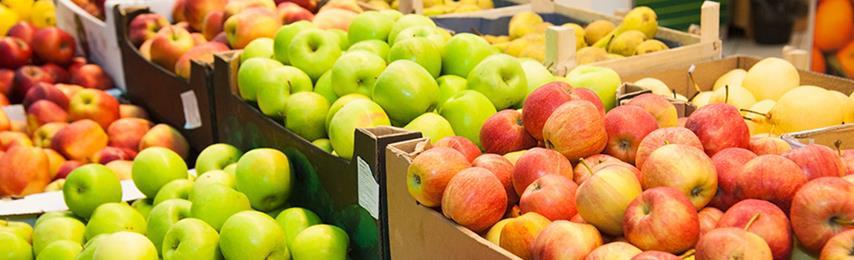 fruits-trays-supermarket.jpg