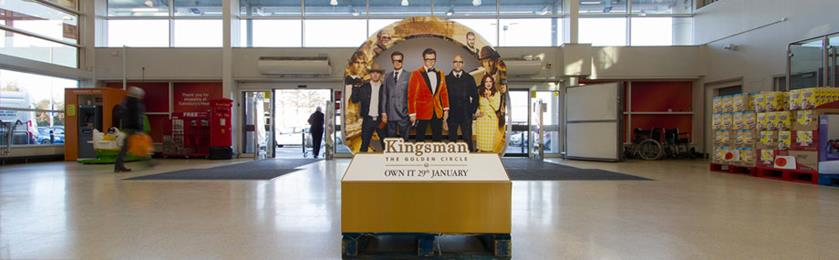 kingsman-featured.jpg
