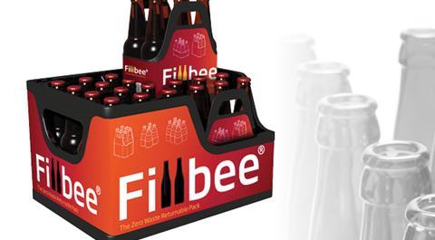 FillbeeArticle_Focus.jpg
