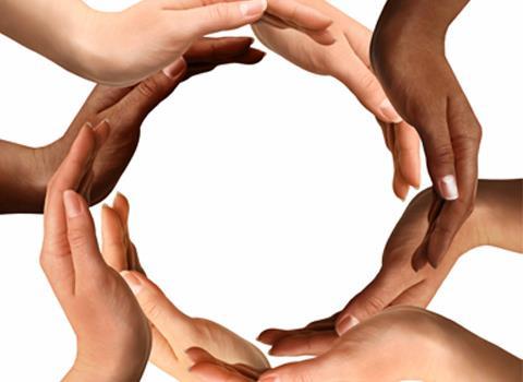 charitable-trust.jpg