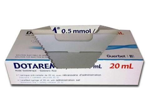 pharma-banner-slider.jpg