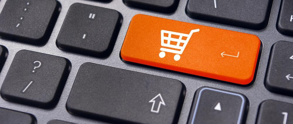 Τα τελευταία χρόνια έχει αυξηθεί εντυπωσιακά ο αριθμός των προϊόντων που αγοράζονται ηλεκτρονικά.