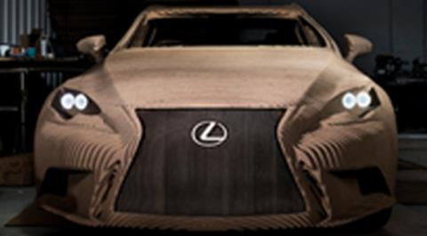 lexus-corrugated-car-ds-smith.jpg
