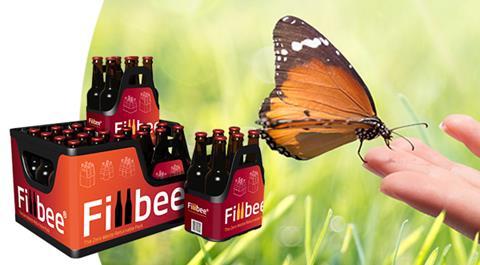 Fillbee Focus Image 600x360.jpg