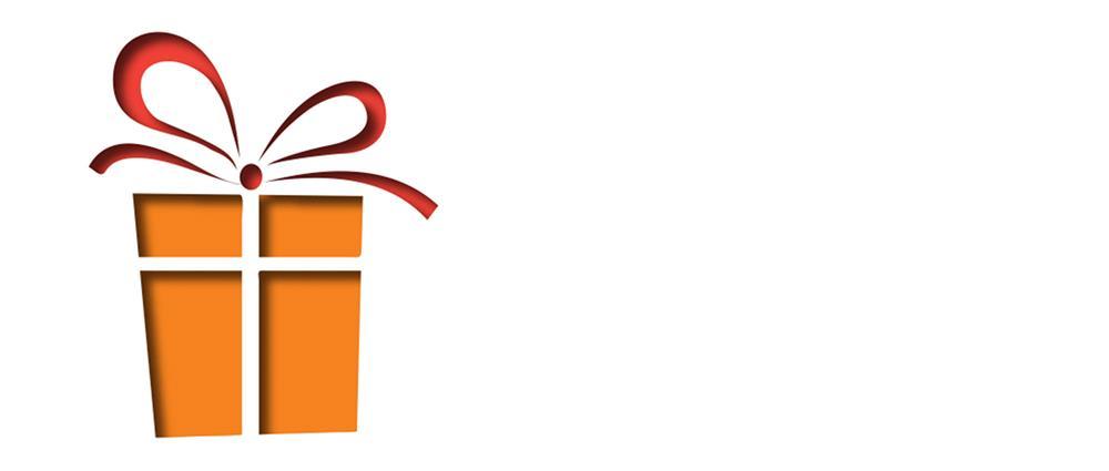 Toivotamme Hyvää Joulua ja Onnellista Uutta Vuotta!