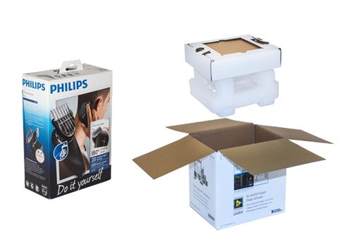 packaging-for-electronics.jpg