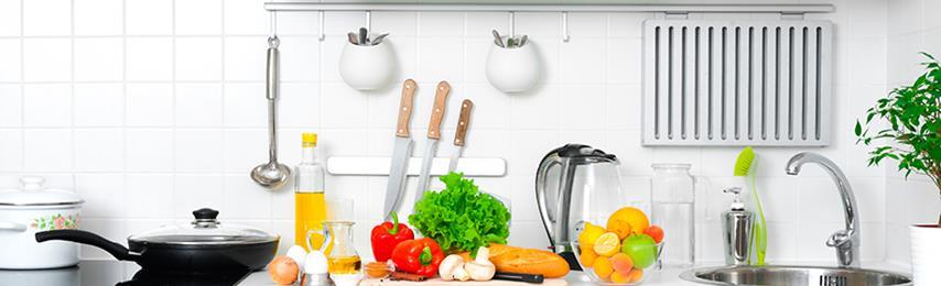 keittioliina.jpg