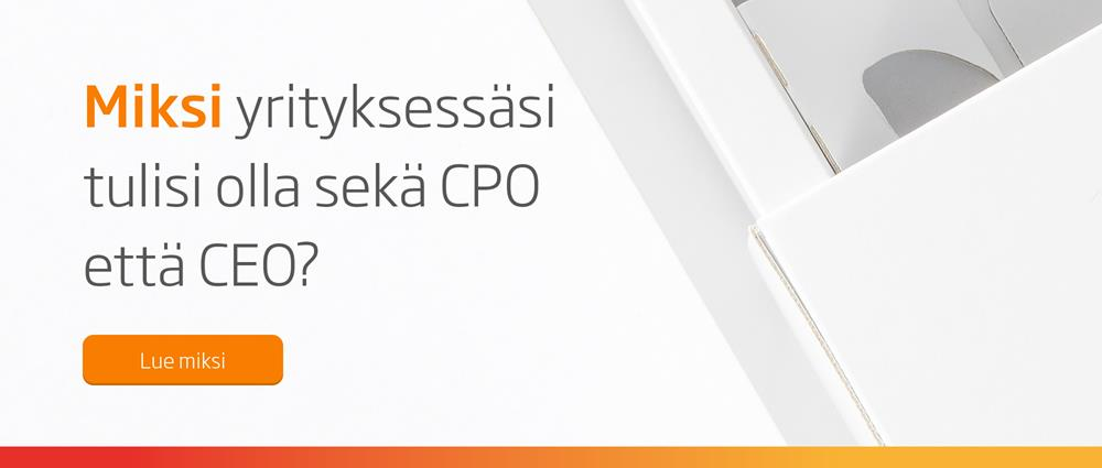 CPO Banners_homepage_2000x850px FI.png