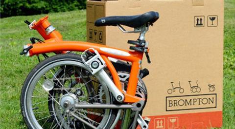 transport-packaging-bike.jpg
