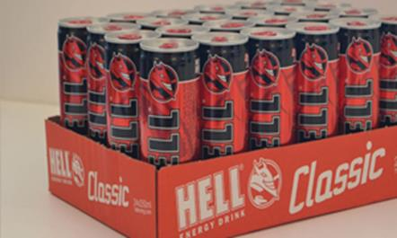 hell-energydrinks-packaging.jpg