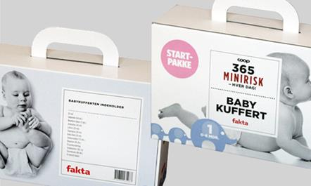 packaging-baby.jpg