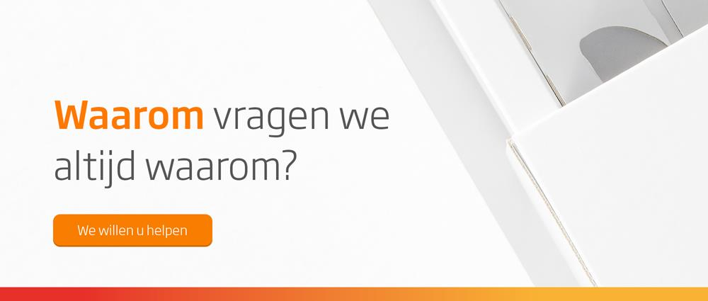 WHY Banners_homepage_2000x850px NL.jpg