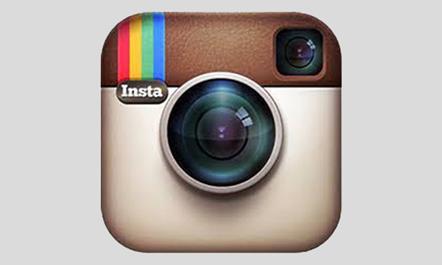 instagram-focus.jpg