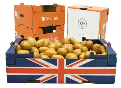 Potatoes DS SMith CFQ.jpg