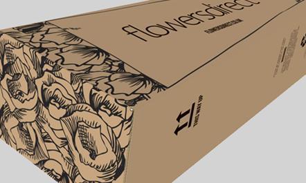 packaging-flowers.jpg
