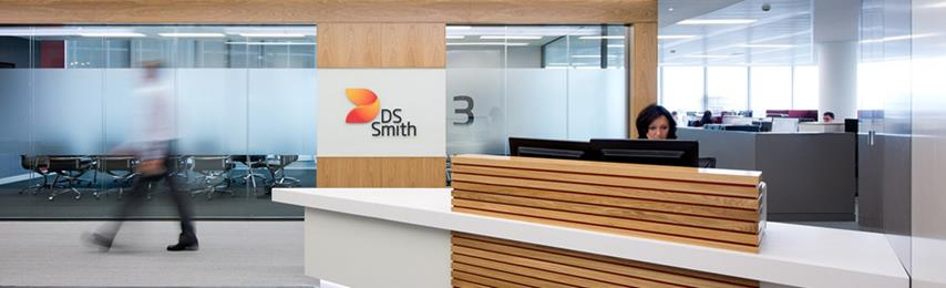 ds-smith-office-featured.jpg