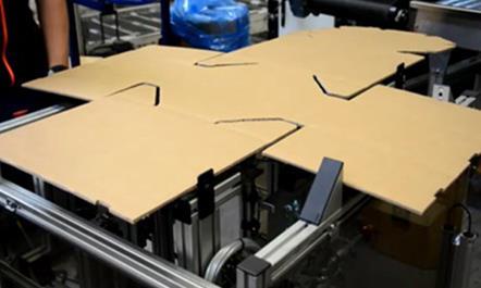automotive-packaging.jpg