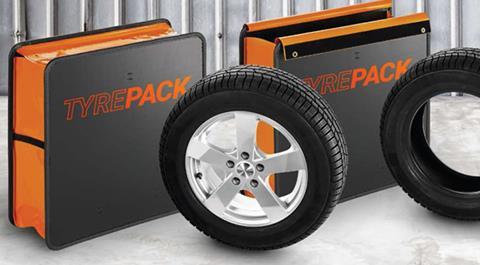 Tyrepack_Focus_600x360.jpg