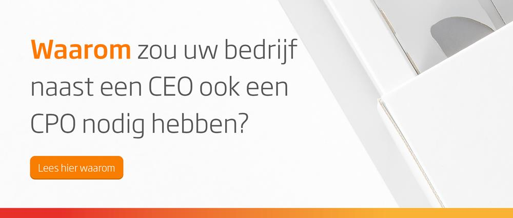 CPO Banners_homepage_2000x850px NL.jpg