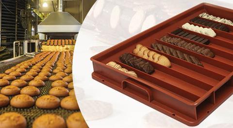 BakeryTrays_Focus.jpg