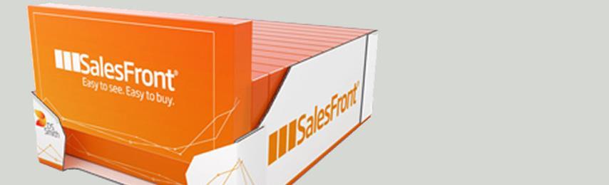 salesfront3-featured.jpg
