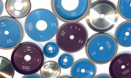 swatycomet-disc.jpg