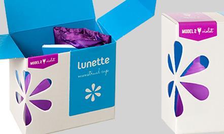 oy-consumer-packaging.jpg