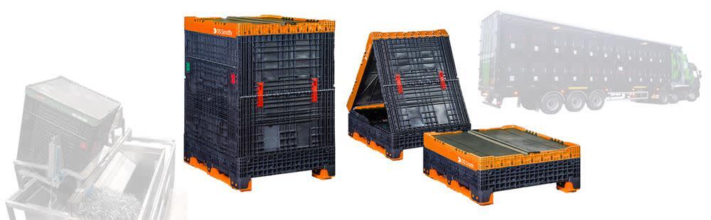 Stackabox bulk container.jpg