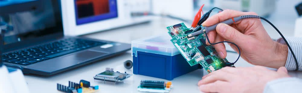 electronics-market.jpg