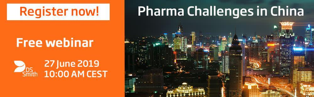 pharmaceutical-challenges-in-china.jpg