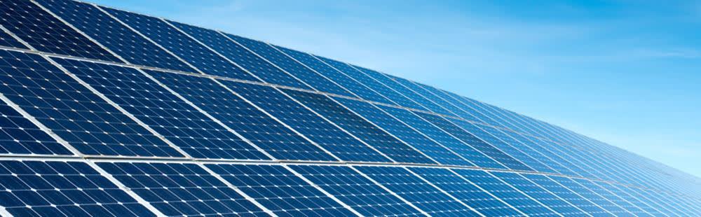 Aurinkoenergiaa-DSSmith.jpg