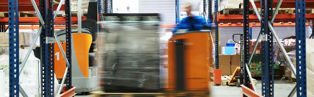 logistics-pallet.jpg