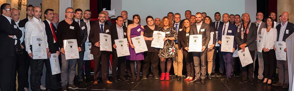 flexostar-award-group.jpg