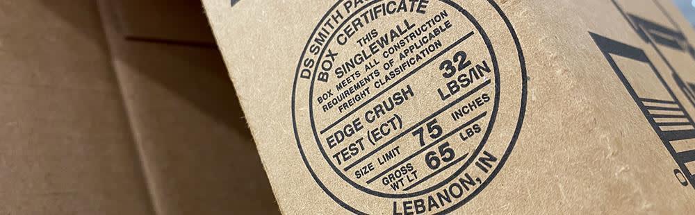 Lebanon Box Cert.png