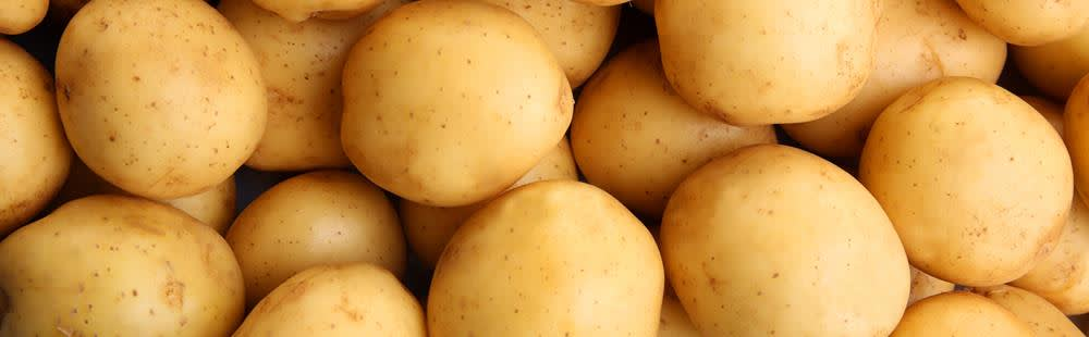 top-image-potatoes.jpg