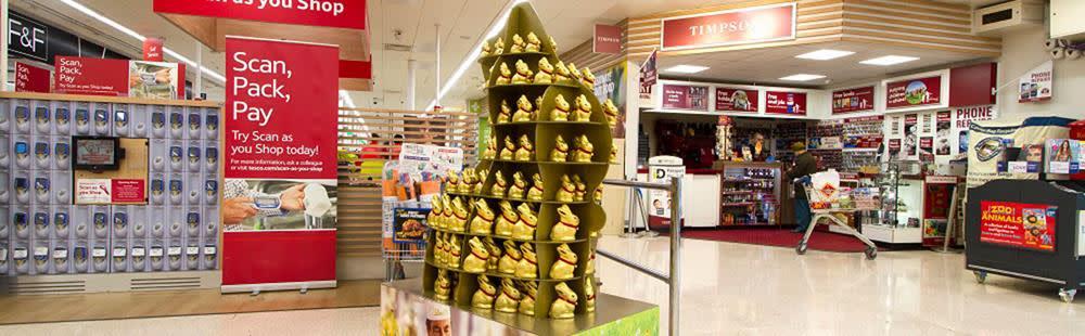 retail-marketing-2.jpg
