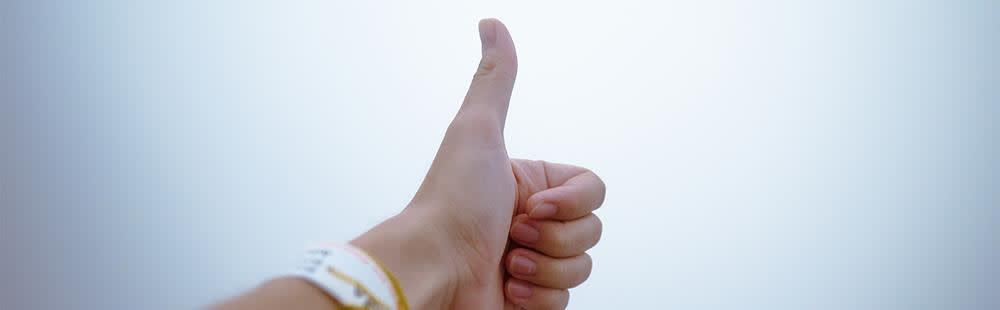 Thumbs-up-top.jpg