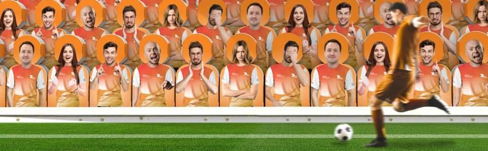 Return to Sports website image.jpg