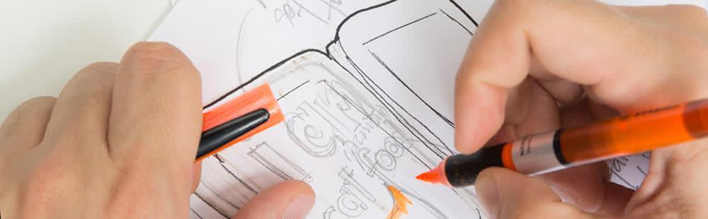 packaging-sketch.jpg