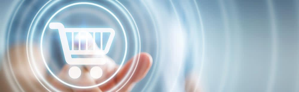 Verkkokauppapakkaukset-DSSmith-top.jpg