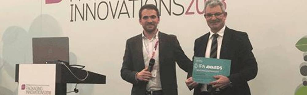 Premios IPA 2018 Tenicarton