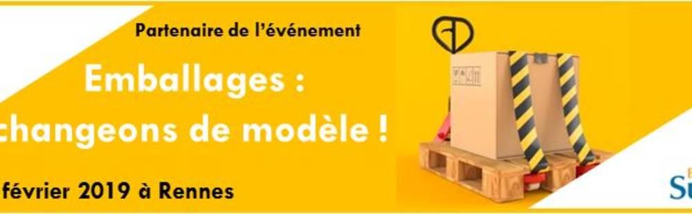 Bretagne Supply Chain évènement.png