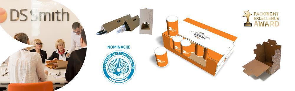 Top 3 nominirane embalažne inovacije-01.jpg