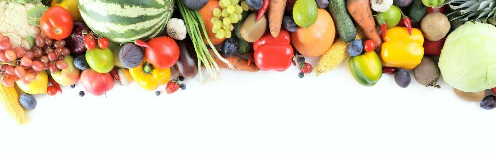 Fruit and veg - PR - Top Image.jpg
