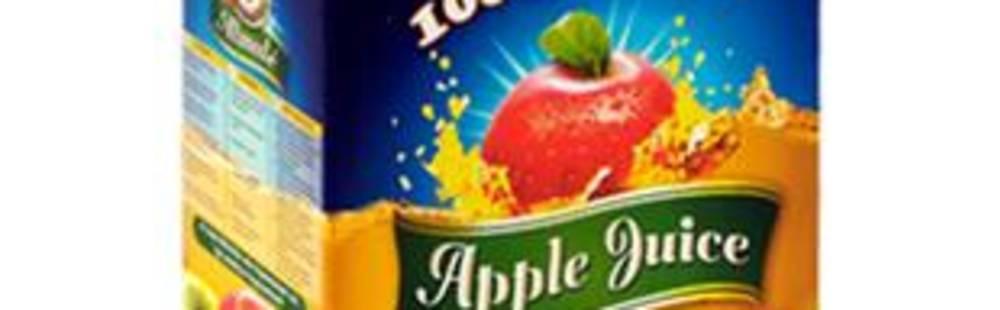 liquid-packaging-480.jpg