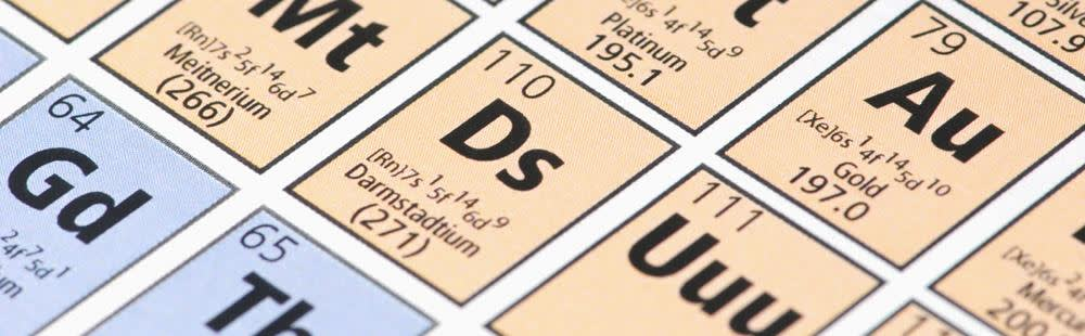 chemical-.jpg